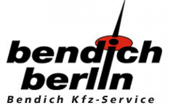 Michael Bendich Logo